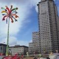 FOTO-PINTURAS0017