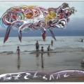 el Mar,  la Playa, los Bañistas0009