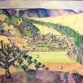 paisaje medranda 04