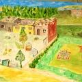 paisaje medranda 05