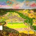 paisaje medranda 06