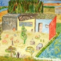 paisaje medranda 07