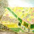 paisaje medranda 09