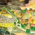 paisaje medranda 10