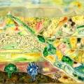 paisaje medranda 11