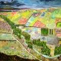 paisaje medranda 14