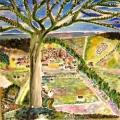 paisaje medranda 16