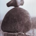 Piedras0005