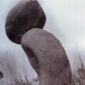 Piedras0011