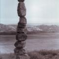 Piedras0012