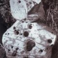 Piedras0014