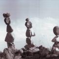 Piedras0015