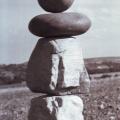 Piedras0017