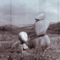 Piedras0018