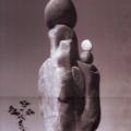 Piedras0022