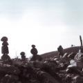 Piedras0026
