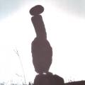Piedras0027