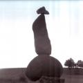 Piedras0028