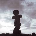Piedras0029